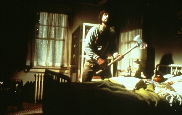 the_amityville_horror