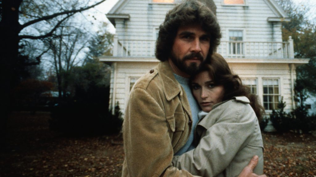 amityville-horror-the-1979