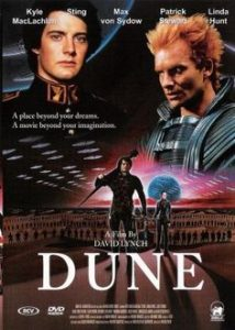dune008