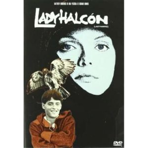 ladyhalcon000k