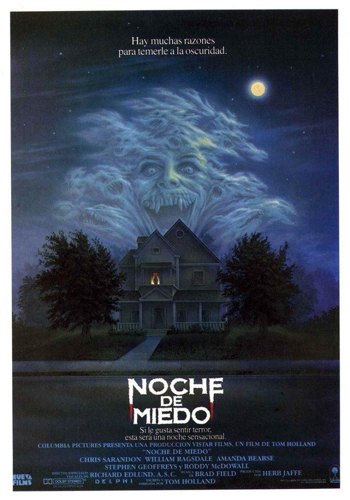 noche-de-miedo-1985