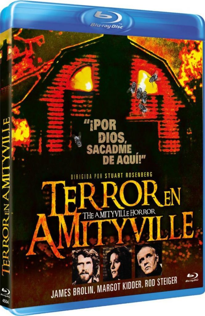 terror-en-amityville-blu-ray-the-amityville-horror