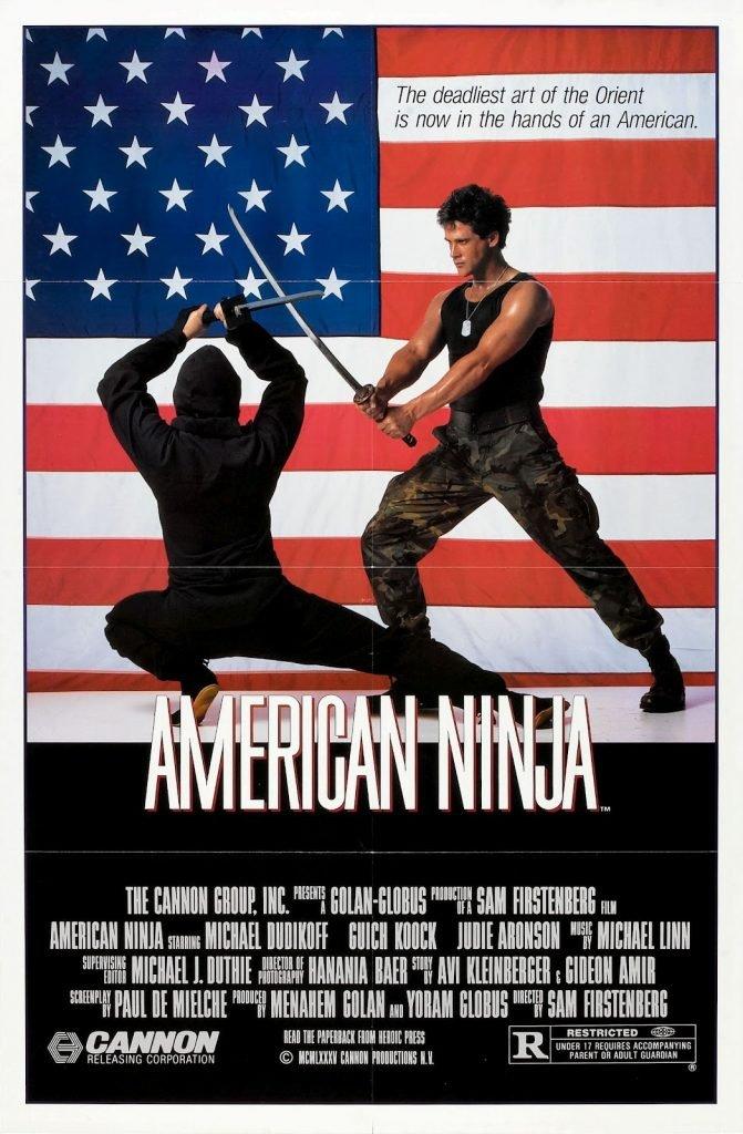 american-ninja-poster
