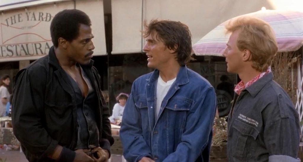 american-ninja-3-blood-hunt-1989
