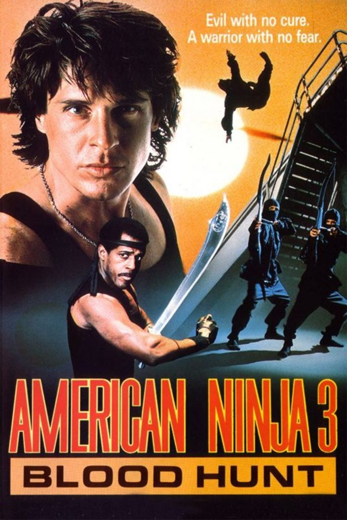 american-ninja-3-blood-hunt-35921