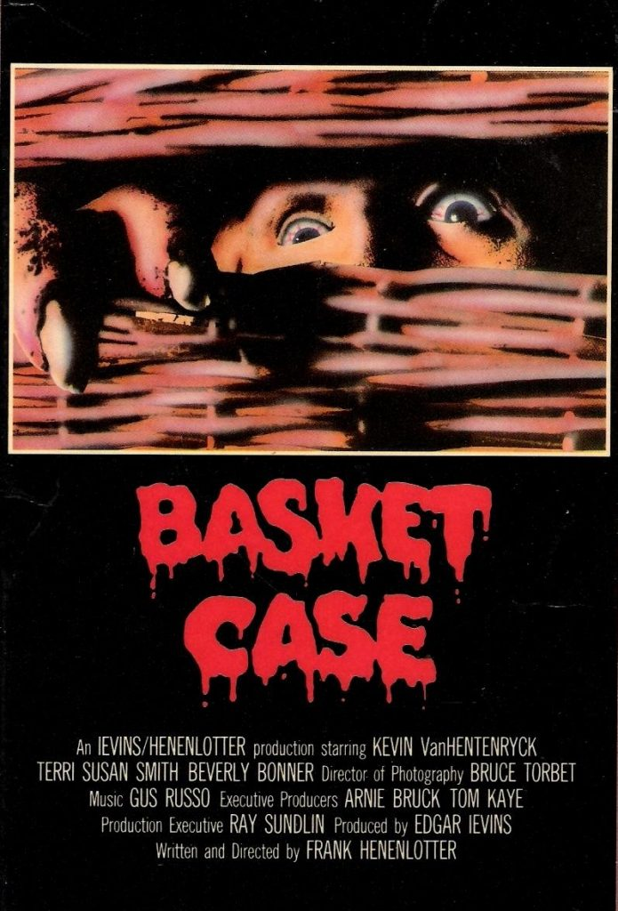 basket_case-314366401-large