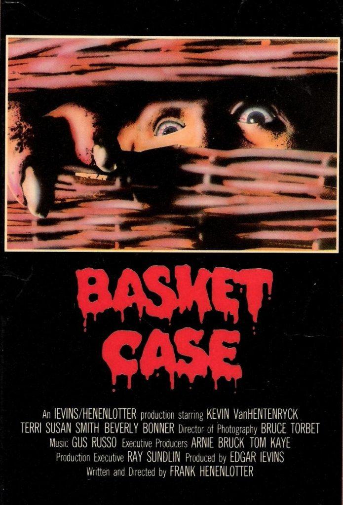 basket_case-314366401-large