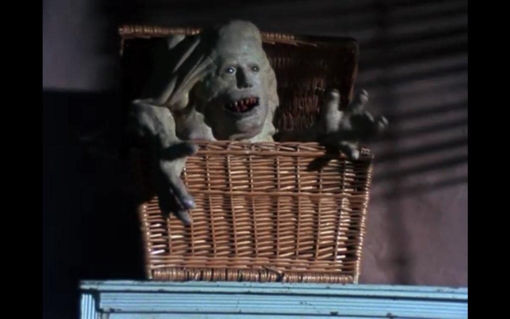 basketcase1982pic