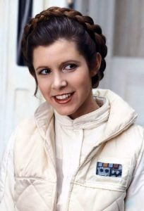 carriefisher01