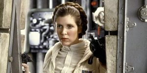 carriefisher04