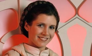 carriefisher05