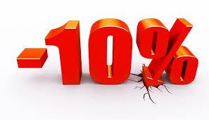 descuento-10%