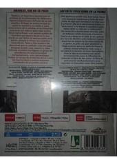 Divisa Red - Pack: jose luis cuerda (blu-ray)