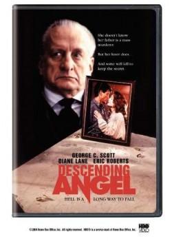 Descending Angel [Reino Unido] [DVD]