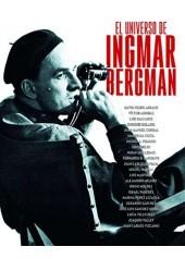 El universo de Ingmar Bergman