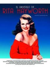 El Universo de Rita Hayworth