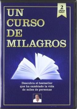 UN CURSO DE MILAGROS (DVD)