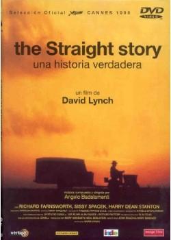 The Straight Story - Una historia verdadera