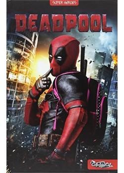Deadpool (+ DVD) [Tapa dura] Vv.Aa