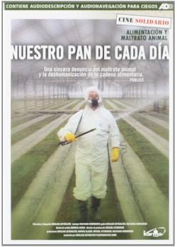 NUESTRO PAN DE CADA DIA (VERSION ORIGINAL)