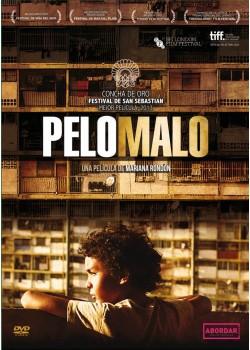 PELOMALO (DVD)