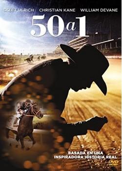 50 A 1 (DVD)