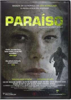 PARAISO (DVD)
