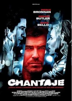 CHANTAJE (2007)