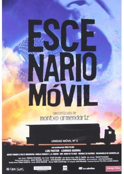 Escenario móvil [DVD]