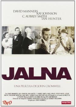 Jalna, Una Chica Canadiense (Rko) [DVD]