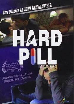 Hard Pill (Mal trago) (DVD)