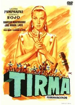 TIRMA (DVD)