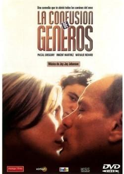 La Confusion De Generos [DVD]