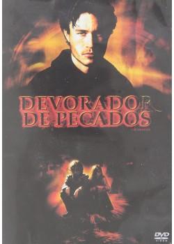 Devorador de pecados [DVD]