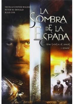 La Sombra De La Espada [DVD]
