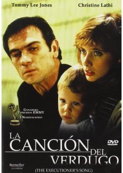La Canción Del Verdugo [DVD]