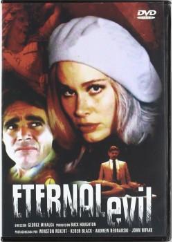 Eternal Evil [DVD]