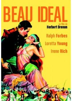 BEAU IDEAL (DVD)