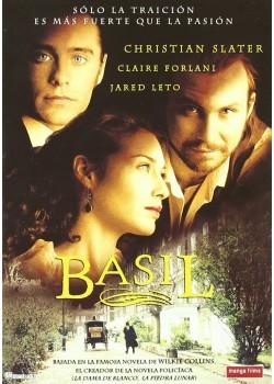 BASIL (DVD)