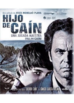 HIJO DE CAÍN (DVD)