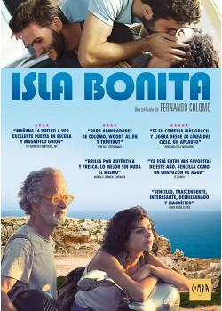 Isla bonita [DVD]