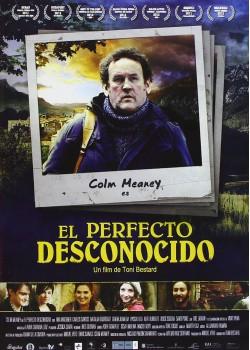 El perfecto desconocido [DVD]
