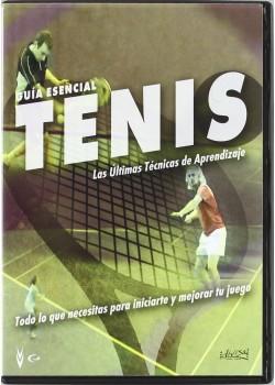 Tenis Guia Esencial [DVD]