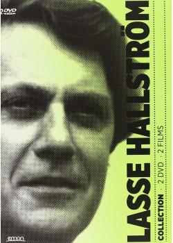 Pack: Lasse Hallström (Las Normas De La Casa De La Sidra + Chocolat) [DVD]