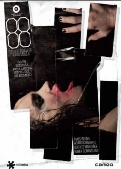 88 (DVD)