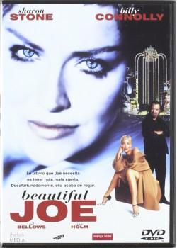 BEAUTIFUL JOE (DVD)