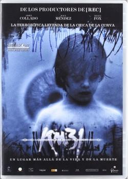 Km 31 [DVD]