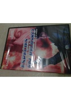 Especies en peligro [DVD]