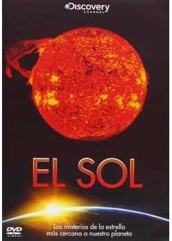 EL SOL (DVD)