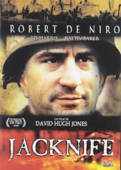 JACKNIFE (DVD)